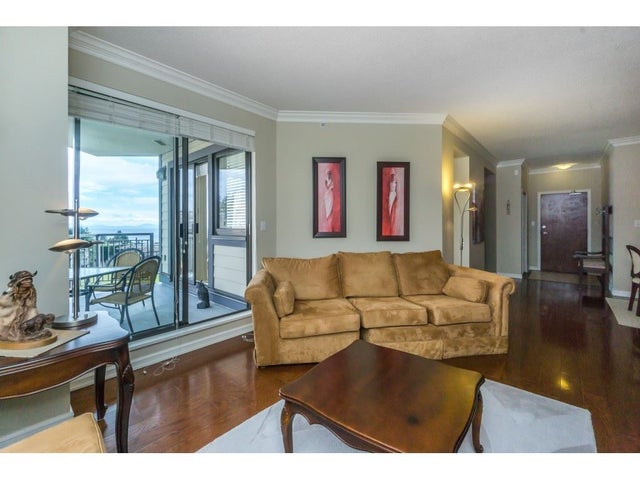 501 1551 FOSTER STREET - White Rock Apartment/Condo for sale, 2 Bedrooms (R2250686) #9