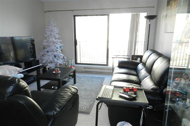 304 6931 COONEY ROAD - Brighouse Apartment/Condo for sale, 1 Bedroom (R2224806) #6