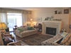 # 103 7500 ABERCROMBIE DR - Brighouse South Apartment/Condo for sale, 2 Bedrooms (V1052171) #4