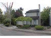 # 62 6245 SHERIDAN RD - Woodwards House/Single Family for sale, 3 Bedrooms (V1063112) #2