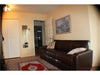 # 107 25 RICHMOND ST - Fraserview NW Apartment/Condo for sale, 2 Bedrooms (V1110173) #10