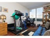 117 5800 ANDREWS ROAD - Steveston South Apartment/Condo for sale, 2 Bedrooms (R2049368) #17