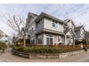 25 6300 LONDON ROAD - Steveston South Townhouse for sale, 3 Bedrooms (R2141695) #1