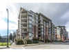 501 1551 FOSTER STREET - White Rock Apartment/Condo for sale, 2 Bedrooms (R2250686) #2