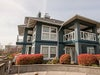 114 12911 RAILWAY AVENUE - Steveston South Townhouse for sale, 2 Bedrooms (R2153577) #1